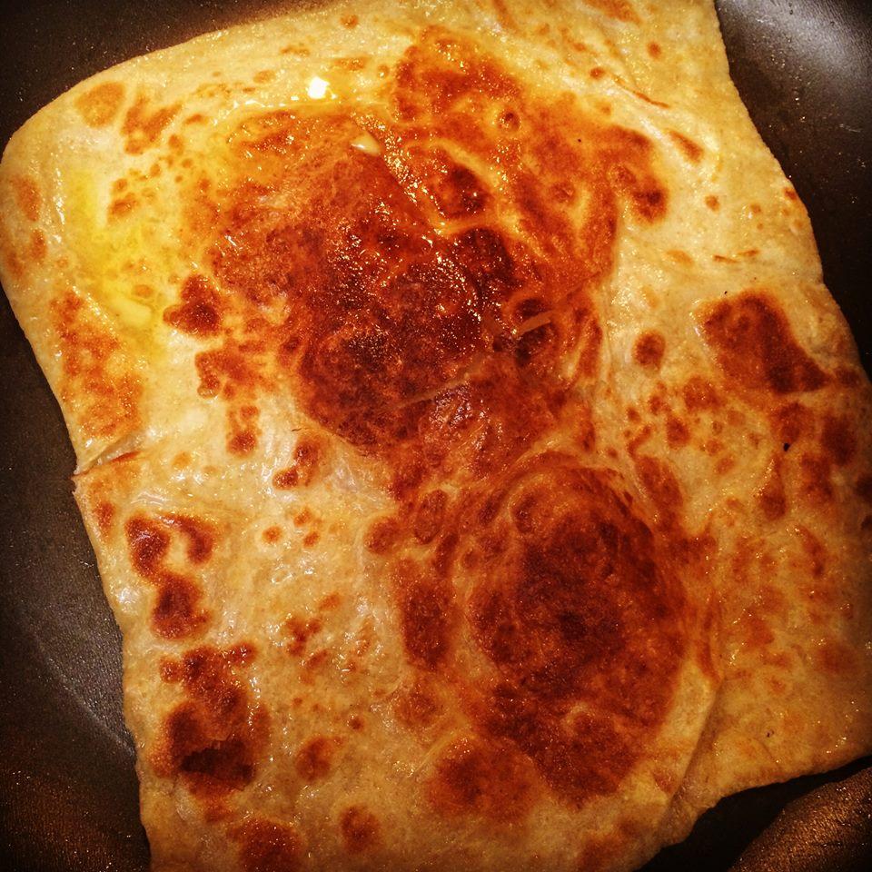 Breads a yemeniyahs recipes 1015572610153056861584298781985124964148935n forumfinder Choice Image
