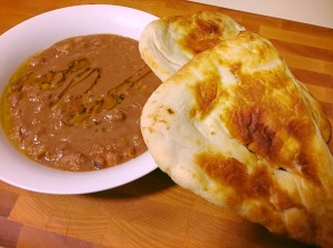 Yemeni dishes a yemeniyahs recipes this is my favorite fava bean recipe because its simple yet incredibly delicious and also because it reminds me of my favorite moments with my dad forumfinder Gallery